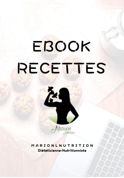 Marion LASSAGNE - Diététicienne Nutritionniste dans l'Oise, Cergy et gournay en bray